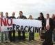 Anti Fracking Day Tomorrow